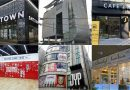 [RANK AND TALK] 3 Places K-Pop Fans Have to Visit While In Korea