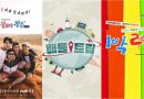 3 Korean Variety Shows with The Theme of Traveling