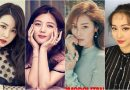 [RANK AND TALK] 4 Korean Celebrities Who Have Unique Allergies