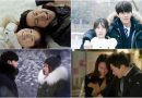 [RANK AND TALK] 4 Most Romantic Moments During Winter in Korean Drama