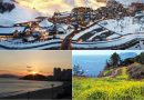3 Areas In South Korea You Need to Visit