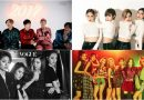 [RANK AND TALK] 3 Groups Rumored To Disband In the Near Future