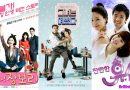 3 Korean Drama Remade Into Chinese Version