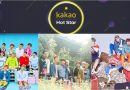 Kakao Hot Star, Wanna One, EXO, and BTS Earned Top Positions