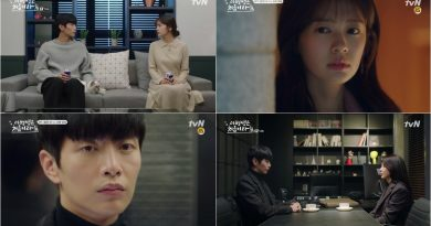 'Because This Is My First Life' Episode 14, Lee Min Ki and Jung So Min Terminated Their Contract