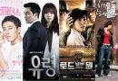 Korean Dramas Starring So Ji Sub
