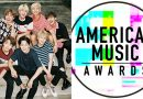 Mnet to Broadcast 'BTS Performance' at American Music Award 2017 Exclusively