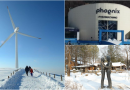 3 Tourist Attractions in Korea that You Must Visit During Winter