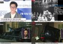 Korean Entertainment Industry Shocked by Kim Joo Hyuk's Death Due to A Car Accident