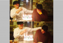 Seungri Shed Happy Tears When Yang Hyung Suk Threw A Birthday Party for Him