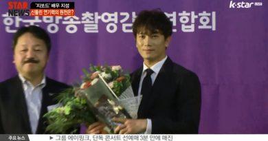 The Secrets Behind Ji Sung's Acting Talent