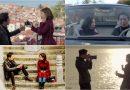 'Black Knight' Kim Rae Won – Shin Se Kyung, The Couple Soo Ho and Hae RaYang Make Viewers' Hearts Pounding
