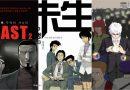 3 Webtoon Adaptation Drama Whose Theme Is Not Romance