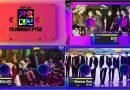 EXO, BTS, Wanna One … Main Line-ups for 'SBS K-Pop Awards'