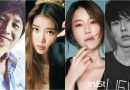 'My Ahjussi' Romantic Stories from IU, Lee Sun Kyun, Lee Ji Ah, and Jang Ki Young Will Come