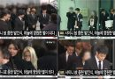 SHINee Jonghyun's Funeral On December 21 With Family, SHINee Members and Close Relatives