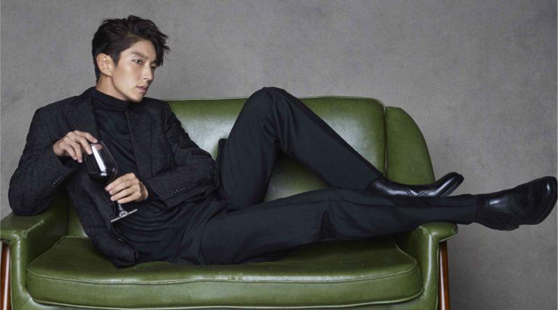 Lee Joon Gi, drama de TVN 'Lawless Attorney' Actualmente todavía está considerando ... ninguna decisión tomada Lee-joong-gi-main-800x445