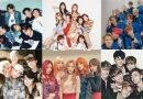 EXO, BTS, Twice, iKon… 6 best groups of Time Magazine