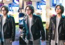 'Switch' Jang Geun Suk, the changes from Pilot-> Prosecutor-> until the member of an indie band 'Will there be an end to his changes?'