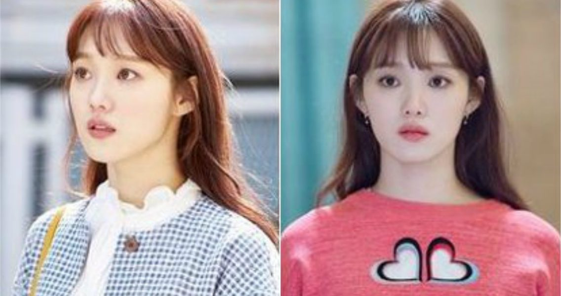 """'About Time' Team production """"Lee Sung Kyung is the perfect cast!"""""""