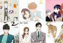 6 Famous Webtoon that will be adapted to drama this year