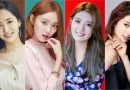 4 Actresses in long-awaited dramas that will air soon