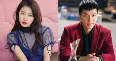 "Reunion of Suzy and Lee Seung Gi? Will they appear in Vegabond? ""No confirmation yet… currently considering"""