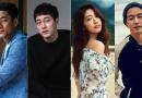 Ji Jin Hee to Soo Ji Sub, Actors who break-through the Entertainment Program