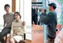A sweet vacation before returning to screen? Song Joong Ki ♥ Song Hye Kyo, a one-day fine trip