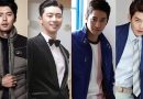 """""""From Hyun Bin to Park Seo Joon""""… The best main lead in the screen?"""