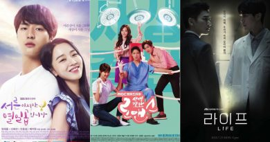 'The head-runner of the Mon-Tue drama' MBC·SBS·JTBC competing in this summer with its drama