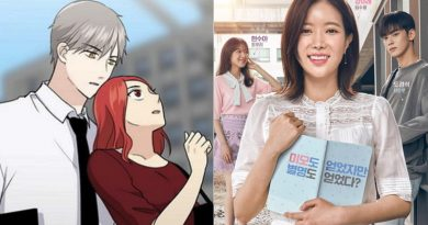 "Writer of webtoon 'My ID is Gangnam Beauty', ""Cha Eun Woo x Im Soo Hyang, perfect main leads.. Big expectation"""