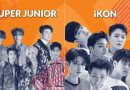 Super Junior & IKON, will perform in Asian Games Jakarta & Palembang closing ceremony that will be held in September 2nd