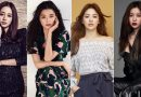 Kim Tae Hee x Jeon Ji Hyun x Son Ye Jin x Han Hyo Joo, stars in their 30s with high-end real estate