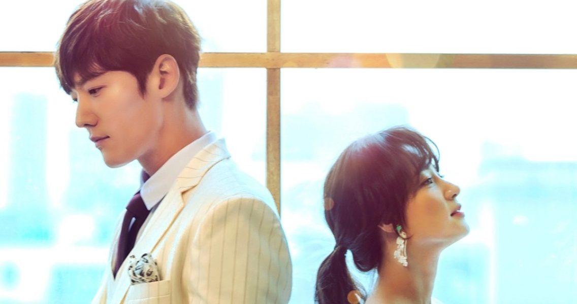 "Choi Jin Hyuk starred in 'Devilish Joy' First release in Taiwan ""Focusing on China Market"""