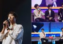 """Song Joong Ki, Celebrated 10 years debut anniversary """"I will pay you with a better performance"""""""