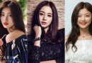 Stars with the natural beauty number 2 is 'Kim Tae Hee', number 1 is?