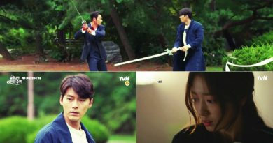 'Memories of Alhambra' Magical things that happened to Hyun Bin x Park Shin Hye.. what happened in 1 year later?